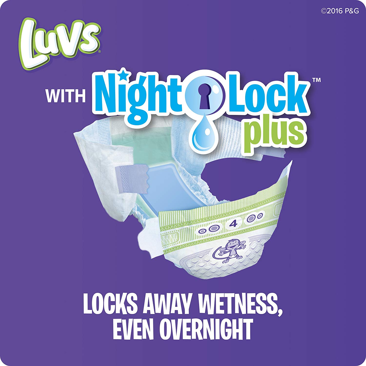 Luvs Ultra Leakguards Diapers, Size 5, 140 Count Comprehensive Review Pros, Cons and more